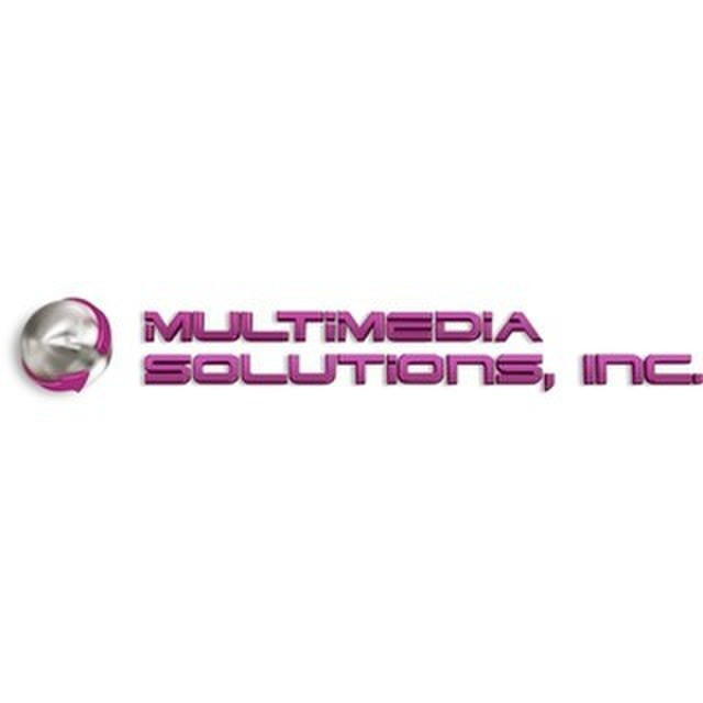 avatar for Multimedia Solutions, INC.