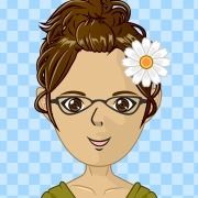 avatar for Jane Ogle