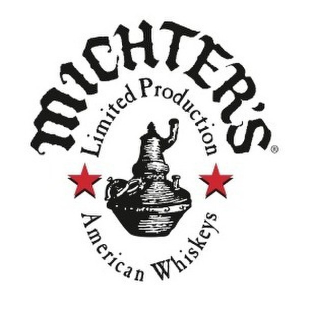 avatar for Michter's Distillery