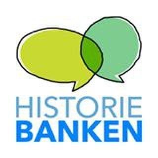avatar for Historiebanken