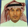 avatar for Dr. Ahmed Maajoon Alenezi