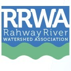 avatar for Rahway River Watershed Association