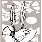 avatar for Roguish Rabbit, The