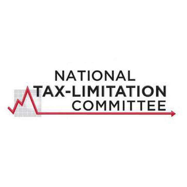 avatar for National Tax Limitation Committee