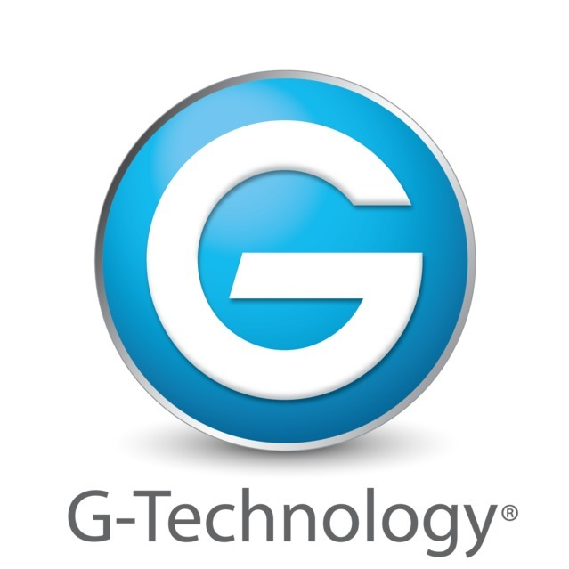 avatar for G Technology