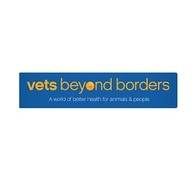 avatar for Vets Beyond Borders
