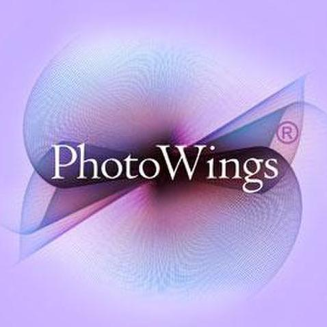 avatar for PhotoWings