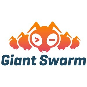avatar for Giant Swarm