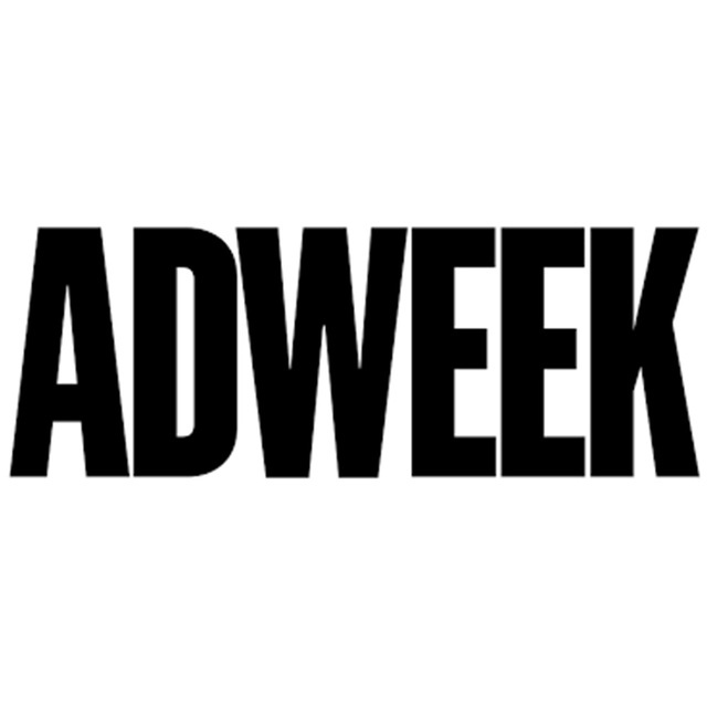 avatar for Adweek
