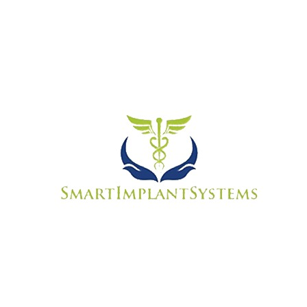 avatar for SmartImplantSystems