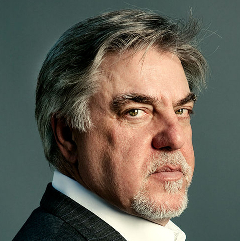 avatar for Bruce McGill