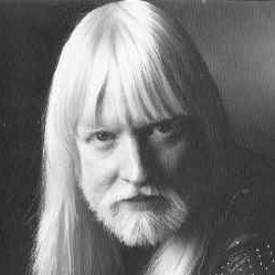 avatar for Edgar Winter Band