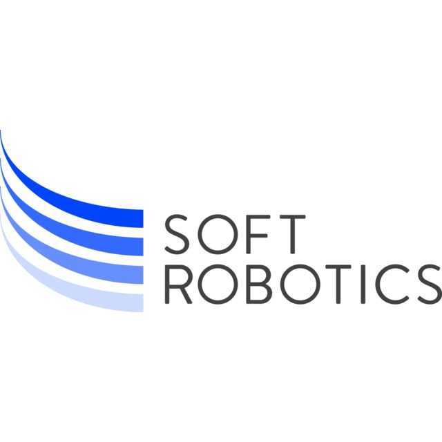 avatar for Soft Robotics