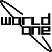avatar for World One