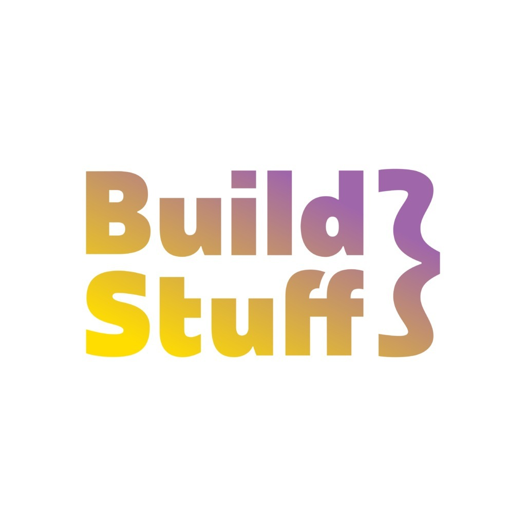 avatar for Build Stuff