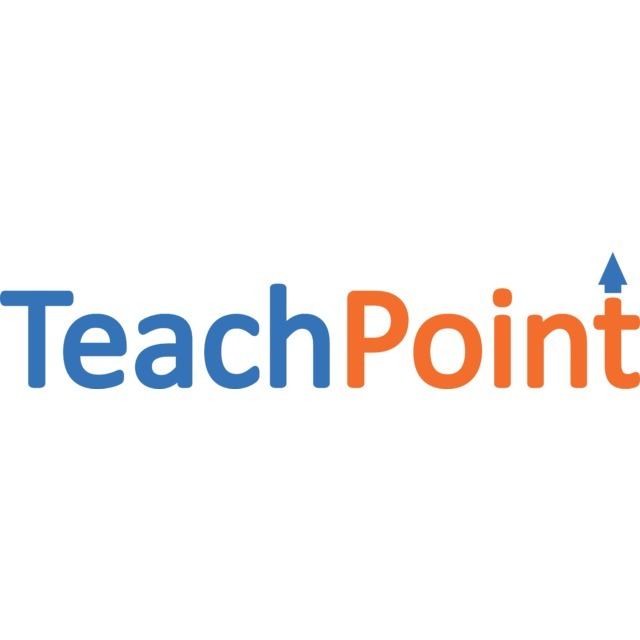 avatar for TeachPoint