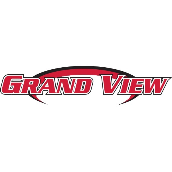 avatar for Grand View University
