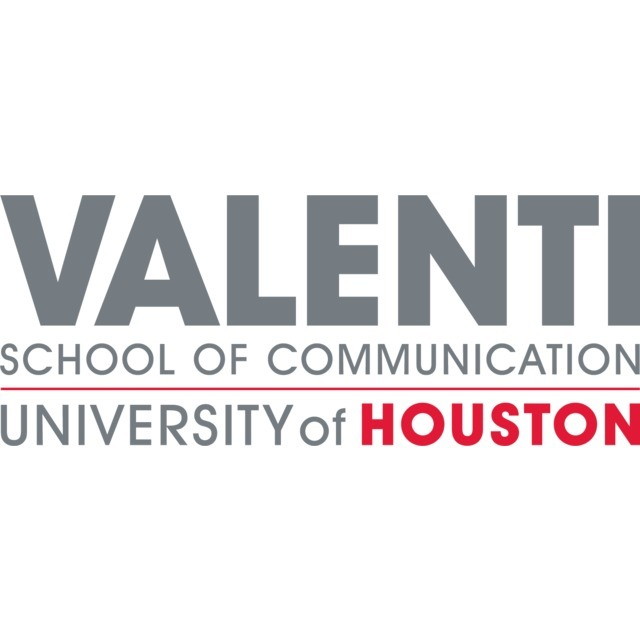 avatar for Valenti School of Communication at University of Houston