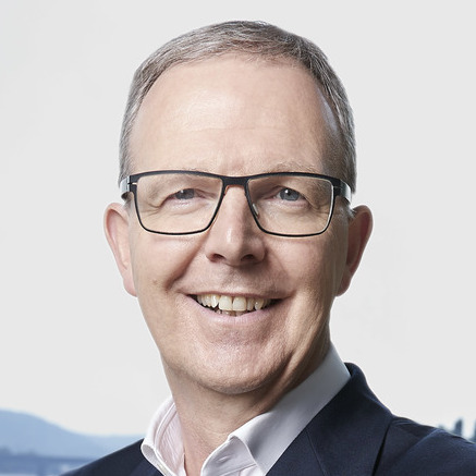 avatar for Axel Voss MdEP