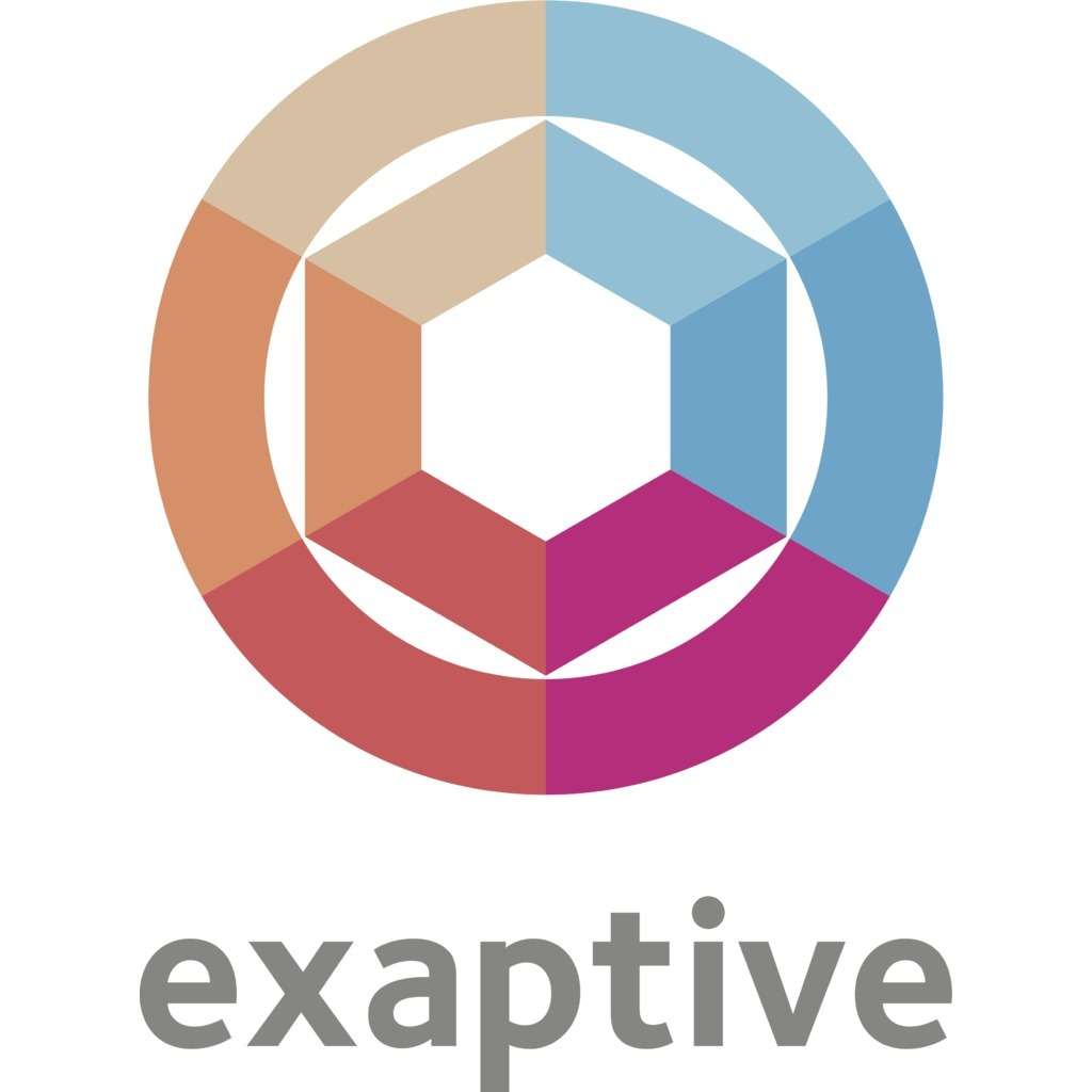 avatar for Exaptive, Inc