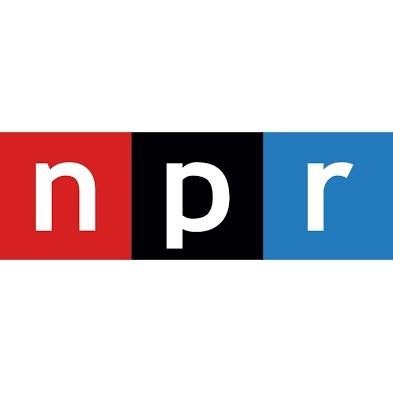 avatar for National Public Radio