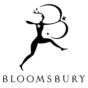 avatar for Bloomsbury Academic