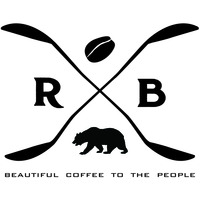 avatar for Red Bay Coffee Roasters