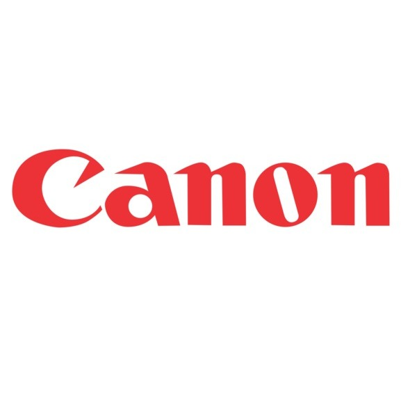 avatar for Canon
