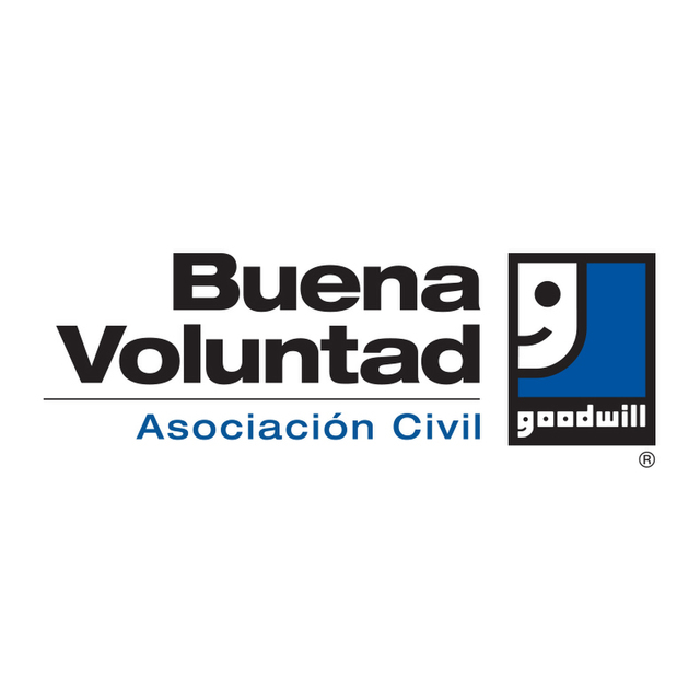 avatar for Asociación Civil Buena Voluntad