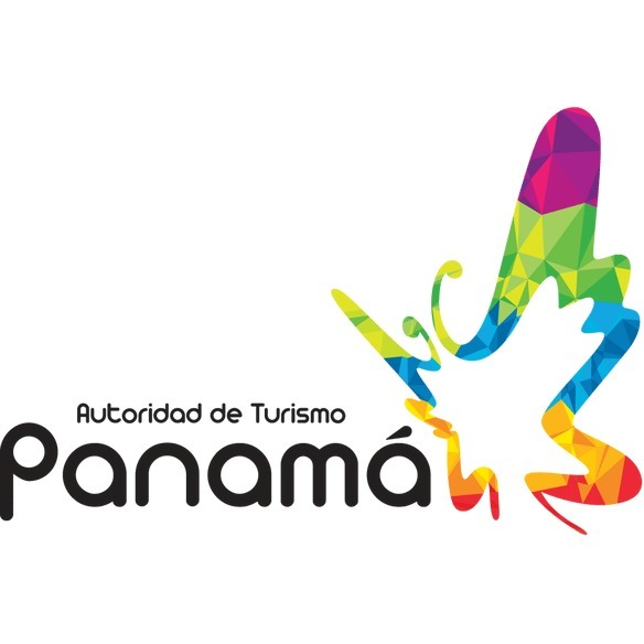 avatar for Autoridad de Turismo Panamá