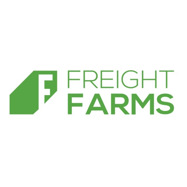 avatar for Freight Farms