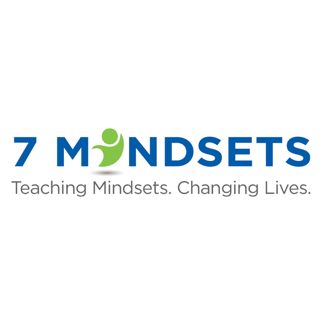 avatar for 7 Mindsets