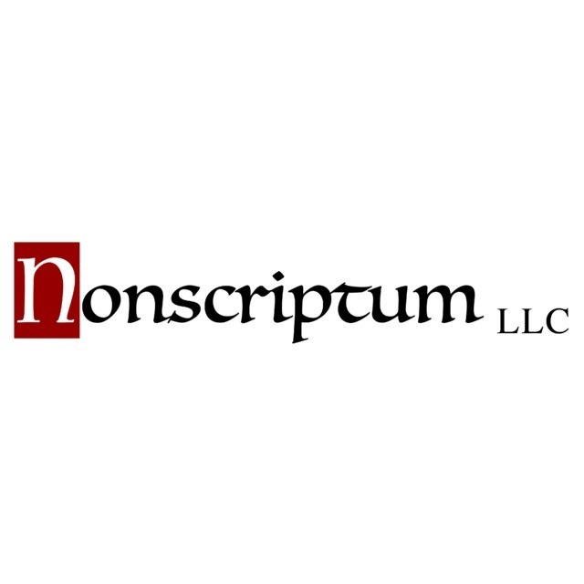 avatar for Nonscriptum LLC