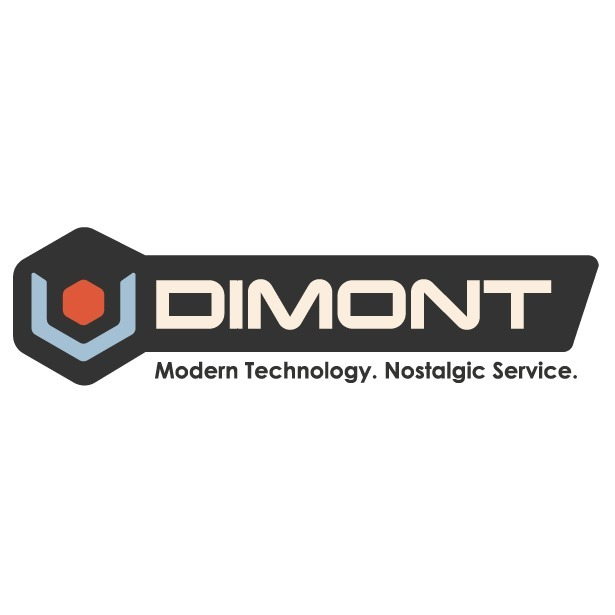 avatar for DIMONT