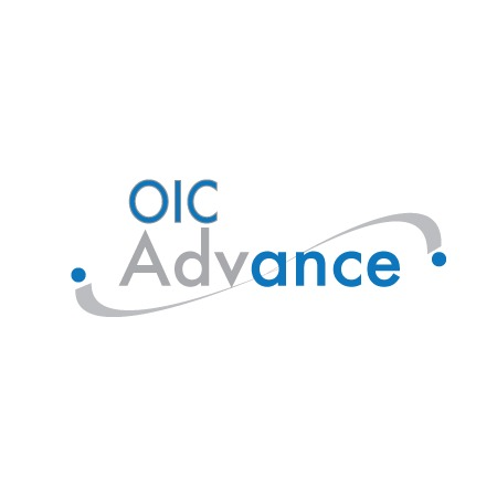 avatar for OIC Advance