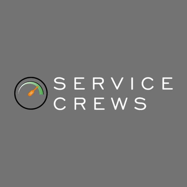 avatar for Service Crews LLC