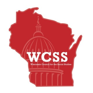 Wisconsin Council for the Social Studies