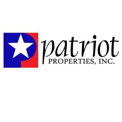 avatar for Patriot Properties, Inc.