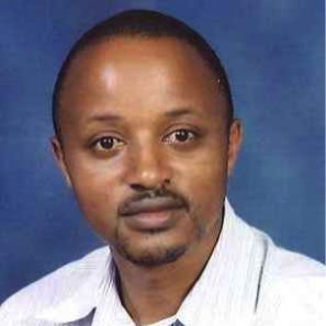 avatar for John Muchiri Muriithi
