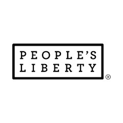 avatar for People's Liberty
