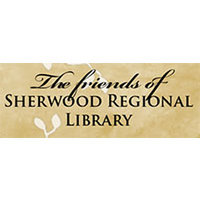 avatar for Friends of Sherwood Regional Library