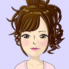 avatar for Michelle Bertone