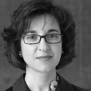 Cristina Carneiro