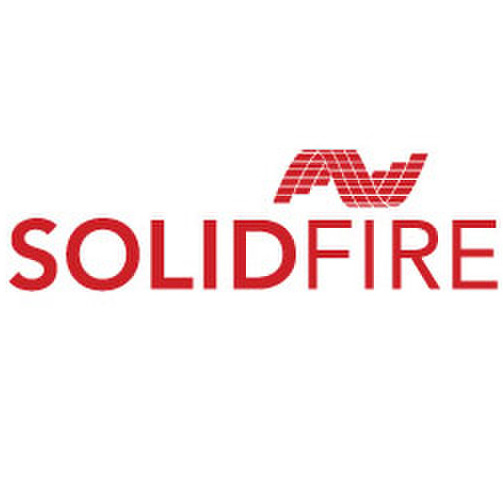 avatar for SolidFire