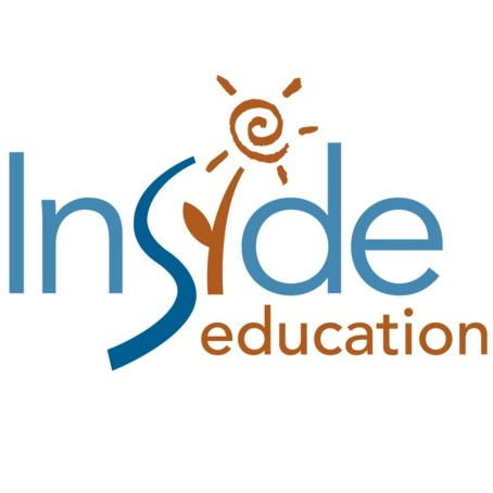 avatar for Inside Education Society of Alberta