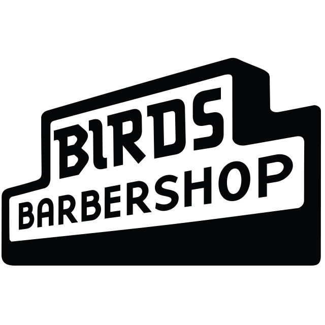 avatar for Birds Barbershop