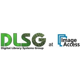 avatar for DLSG at Image Access
