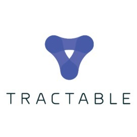 avatar for Tractable