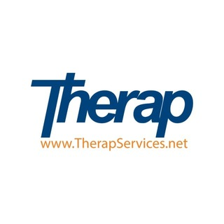 avatar for Therap Services LLC