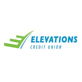 avatar for Elevations Credit Union